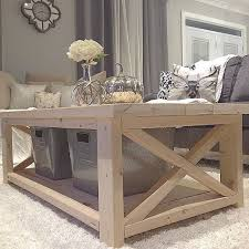Ana White Sofa Table by 152 Best Diy Images On Pinterest Home Projects And Diy