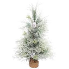 Vickerman Vienna Twig Christmas Tree by Alpine Christmas Tree Christmas Lights Decoration