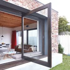 100 Modern Home Designs Sydney Design With Brick House With Wooden Interior And