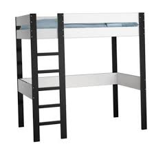 ikea bunk bed image of bedroom decoration using ikea bunk bed
