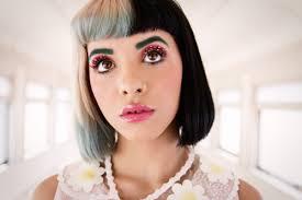 art photoshoot singer makeup babe carousel magical doll dollhouse the voice melanie martinez Shanna Fisher littlebodybigheart