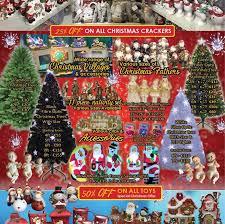 Fiber Optic Christmas Trees The Range by Bargains Teleshopping Home Facebook