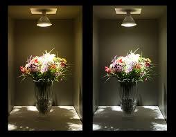 par38 led bulb 16 watt dimmable led spotlight bulb 1 500