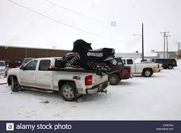 Snowmobile On The Back Of A Pickup Truck In A Parking Lot Kamsack ... Boondocker Equipment Inc Truckboss Truck Deck Rev Arc Snowmobile Load Ramp Bosski Revarc Snowmobile Ramp Review Snowest Magazine How To Make A Snowmobile Ramp Sledmagazinecom The Amazoncom Rage Powersports 94 X 54 Loading With Deck Fits 8 Pickup Bed W Mikey Basichs Big Boy Toys At Area 241 Teton Gravity Research Need Put This Flatbed On My Truck Snowmobiles Pinterest Who Carries Sled In Their Tacoma World Build Cheap General Discussion Dootalk Forums Information Youtube Home Made