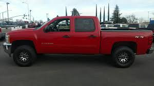 Used Car Dealership Redding CA   Used Cars Park Marina Motors Lithia Chevrolet In Redding Your Shasta County Car Truck Dealer New Used Toyota Ca Of 1965 Dodge Power Wagon At Auction 2032809 Hemmings Motor News Sj Denham Cars Auto Parts Tires Mt Kool April Nights Burley Motsports 2007 Gmc Sierra 4x4 Reg Cab For Sale Georgetown Sales Ky Nor Cal Center Main Street Red Llc Pradia Facebook Western Offering Trucks Services C4500 Flat Bed For Sale By Carco Youtube Dealerships West