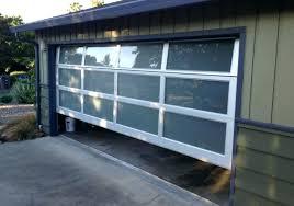 Overhead Barn Doors Garage Door Glass Cost Home Depot Full Size Of ... Overhead Sliding Door Hdware Saudireiki Barn Garage Style Doors Tags 52 Literarywondrous Metal Garage Doors That Look Like Wood For Our Barn Accents P United Gallery Corp Custom Pioneer Pole Barns Amish Builders In Pa Automatic Opener Asusparapc Images Design Ideas Zipperlock Building Company Inc Your Arch Open Revealing Glass Whlmagazine Collections X Newport Burlington Ct