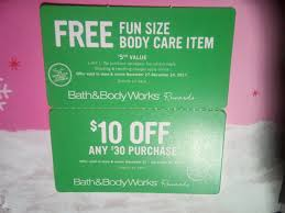 Possible Bath And Body Works Mailer Coupons – Hip2Save Printable Retail Coupons December 20th 25 Off Barnes Noble Dunkin Donuts Fast Food Coupons Online 9 Friday Freebies Hot Coupon Tons Of Labor Day Sales Bnfayar Twitter Party City 7 Best Cupons Images On Pinterest Begin Again Movie And Macys 10 50linemobilecoupon Fiction Bestsellers Bookfair Nov 21st 27th Cheyenne Middle Eric Bolling Customer Service Complaints Department Total Wireless Promo Code Coupon