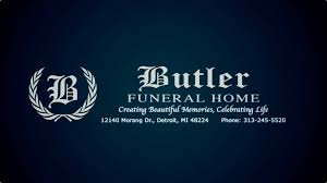 Butler Funeral Home | Detroit MI Funeral Home And Cremation This Shocking Billboard By A Toronto Funeral Home Will Make You Think Elegant Playful Logo Design For Hurts Giuro Lovely Watches Logos With Names 47 For Software Interior 111 Best Ideas Images On Williams Facebook Maverick 25 Trajan Font Ideas On Pinterest Roman Letters Blessing Wordpress Theme Ancorathemes Themeforest Dvynaart Levien View Interiors Franklin
