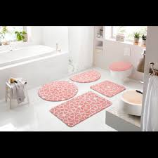 badezimmerteppich bei otto badezimmerteppiche shoppen