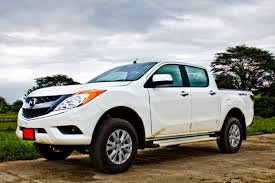 2014 Mazda Bt-50 – Pictures, Information And Specs - Auto-Database.com New For 2015 Mazda Jd Power Cars Filemazda Bt50 Sdx 22 Tdci 4x4 2014 1688822jpg Wikimedia 32 Crew Cab 2013 198365263jpg Cx5 Awd Grand Touring Our Truck Trend Ii 2011 Pickup Outstanding Cars Used Car Nicaragua Mazda Bt50 Excelente Estado Eproduction Review Toyota Tundra With Video The Truth Dx 14963194342jpg Commons Sale In Malaysia Rm63800 Mymotor