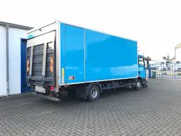 MAN TGL 8.180 Koffer Box LBW 1500 KG Closed Box Trucks For Sale From ... Used Nissan Cabstartl10035 Box Trucks Year 2004 Price 9262 2 Box Truck Accident On 92710 Rt 50 Mitsubishi Med Heavy Trucks For Sale 2017 Fuso Fe180 Am6 Box Van Truck 2040 10 Frp Supreme Makes Great Delivery Van Youtube Mag11282 2008 Gmc Truck10 Ft Mag Trucks Security Storage Free Movein 2018 New Hino 155 18ft With Lift Gate At Industrial Pyo Range Plain White Volvo Fh4 Globetrotter Xl 4x2 Van Uhaul Rentals Near Me Latest House For Rent Small Refrigerated 1 To Tons Transporting Frozen Foods 1965 Chevrolet Long Truck 6 Cyl 3 Spd Trans Radio 106614