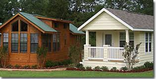 Special Pricing on all Manufactured Homes Including our NEWEST