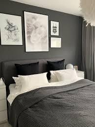 schlafzimmer zimmer gestalten ideen für kleine