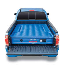 100 Truck Bed Sizes Pickup S Unique Airbedzthe Original Air
