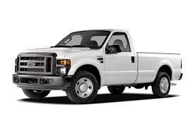 2008 Ford F-250 Information 2008 Ford F550 Wrecker Tow Truck For Sale Long Island F150 Reviews And Rating Motor Trend Used Ford F250 Service Utility Truck For Sale In Az 2163 Used Ranger Xlt At Auto House Usa Saugus F450 2017 2324 Super Duty Diesel 4x4 Sold For Maryland Dealer Limited Fully Functional Photo Image Gallery 4x4 Piuptrucks Marshall O Pictures Information Specs Lifted F350 44881a
