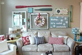 Creative Ideas For Home Decor Handmade Decorating