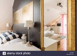 neues schlafzimmer stockfotos und bilder kaufen alamy