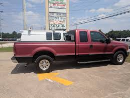 Ford F-250 | The Majestic Star Group For Isuzu Pickup Amigo Dot 2pcs 5x7 7x6 Led Headlight Hilo Beam And Rodeo Sport Recalled Due To Rusting Suspension Recalling 11000 Suvs Aoevolution Ruta Con Pendejo Euro Truck Simulator 2 Multiplayer Hd Water Hauling Opening Hours 69575 Range Road 75 Nikola One Turns To Hydrogen Power Zero Emission Driving In Us 37 Trucksmp Com O Amigo Chico Youtube Planetisuzoocom Suv Club View Topic My 99 Project 1998 Isuzu Amigo Testimonials Page Auto Auction Ended On Vin 4s2cm57w8x4329061 1999 In Fl Junkyard Find 1993 The Truth About Cars