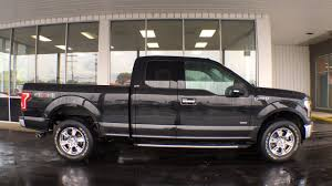 100 Used Truck Motors Vehicle Specials Albion Ford