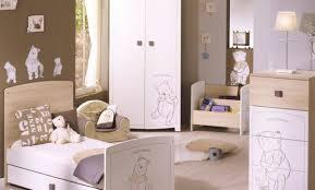aubert chambre bébé décoration chambre bebe winnie aubert 29 aulnay sous bois