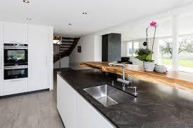 arbeitsplatten für die küche marmobisa ag