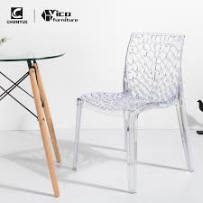 Fancy Simple Plastic Pc Clear Crystal Transparent Dining Chair - Buy Nordic  Cafe Restaurant Designer Chair,Stackable Chairs Chairs Chairs,Resin Garden  ... 18 Stylish Homes With Modern Interior Design Architectural Luxury Ding Room Fine Tables And Chairs Fancy Chair Covers 169 Kitchen Table Sets High End Elegant Chair Fancy Luxury Top 5 Light Fixtures For A Harmonious Beautiful Designer Table Sets Drop Gorgeous High End Carat Gold Oval Uk Images Pictures Cushions With Ties For Your House Handcrafted In North America Kitchen And Ding Room Canadel Fniture Designs Tharavucom Decor Mandaue Foam