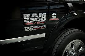Dodge Ram 1500 Cummins Diesel Quotes Ford Trucks Diesel Bestwtrucksnet Cummins Logo 1 Bed Side Stripes How Much Does It Cost For Truck Driving School Quotes Cool New Best 25 Memes Ideas On Pinterest Affordable Colctibles Of The 70s Hemmings Daily Dralle Chevrolet Buick In Peotone Serving Frankfort Bourbonnais Pin By Brian Sechrist On Google Business Plan Management Gst Online Registration Check C Karnes Chevy Obsession Trucks 28 Very Funny Images