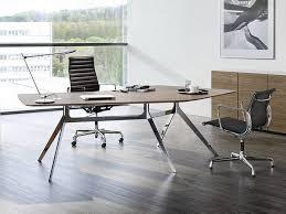 bureau design bureau de direction by wilhelm renz design jehs laub