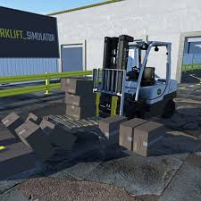 Logistic Workx - Forlift Simulator Training In Virtual Reality Amazoncom 120 Scale Model Forklift Truck Diecast Metal Car Toy Virtual Forklift Experience With Hyster At Logimat 2017 Extreme Simulator For Android Free Download And Software Traing Simulation A Match Made In The Warehouse Simlog Offers Heavy Machinery Simulations Traing Solutions Contact Sales Limited Product Information Toyota Forklift V20 Ls17 Farming Simulator Fs Ls Mod Nissan Skin Pack V10 Ets2 Mods Euro Truck 2014 Gameplay Pc Hd Youtube Forklifts Excavators 2015 15 Apk Download Simulation Game This Is Basically Shenmue Vr