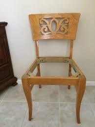 alluring boling chair company set