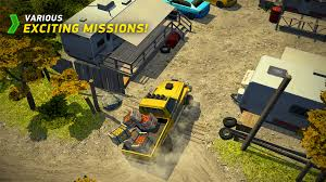 Parking Mania 2 Hack, Cheats, Tips & Guide - Real Gamers Epic Truck Version 2 Halflife Skin Mods Simulator 3d 21 Apk Download Android Simulation Games Last Day On Earth Survival Cracked Game Apk Archives Mod4gamescom Steam Card Exchange Showcase Euro Gunship Battle Helicopter Hack Cheat Generator Online Hack Mania Pictures All Pictures Top Food Chef Gems And Coins 2017 Androidios Literally Just Some More From Sema Startup Aiming Big In Smart City Mania Startup Hyderabad Bama The Port Shines