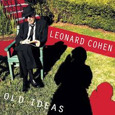Old Ideas By Leonard Cohen: Amazon.co.uk: Music Covers Leonard Truck Bed 110 The Duck On The Truck P Kessler Amazoncom Books Cars Of Cohen Tour Trucks Cohcentric Buildings Accsories Kawhi Making A Habit Of Popping Up Magazine Covers This Leer 100 Xl Cap Revolver X2 Rolling Tonneau Cover Bak Industries 2 Kids Hospitalized Adult Injured In Walker Crash With Semi Fox17 Auto Parts Supplies 25 Raleigh Caps And Camper Tops 26309bt Rack Automotive