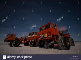 Big Wheeled Snow Cargo Trucks At McMurdo Station, Antarctica Stock ... A Column Of Five Snowremover Trucks On The Road In Winter During A Fisher Snow Plows At Chapdelaine Buick Gmc Lunenburg Ma Breakdown Snow Stock Photo 33507938 Alamy Days When To Make The Call Best Trucks For Plowing Rhode Island Route 146 Auto Sales Kids Truck Video Plow Youtube Cdot Reminds Motorists Do Not Crowd Removal Black River Landscape Management County Roads Division Ppares 201516 Ice Removal Season Clearing Arctic Dump Take Out Luxfer