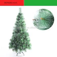 7ft Slim Led Christmas Tree by Umbrella Christmas Tree Umbrella Christmas Tree Suppliers And