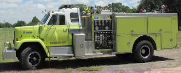 1988 GMC Brigadier Fire Truck | Item 6686 | SOLD! October 12... Government And Police Auctions For Cars Trucks Suvs Americas City Of Wichita Having Online Surplus Auction The Eagle Gallery Ken Geeslin Surplus Military Equipment Brings Police Security Misuerstanding Medium Support Vehicle System Project Investing In Equipment Huge Auction June 23rd 9am Vehicles 1993 Dodge Ram D150 Pickup Truck Item 2291 Sold October Nc Doa Federal Items Available Plan B Supply 6x6 Military Disaster Emergency Gear 7 Used You Can Buy Drive Ironplanet Announces Govplanet Business Wire Mrap Rolls Through Pad Evacuation Runs Nasa