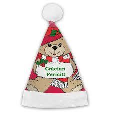 Amazoncom Cat Christmas Costume Adjustable Pet Cat Santa Clothes