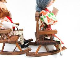 Grandma And Grandpa Rocking Chair Folk Figures Vintage Handmade Mini ... Antique High Chair Converts To A Rocking Was Originally Used Rocking Chair Benefits In The Age Of Work Coalesse Grandfather Sitting In Royalty Free Vector Vectors Pack Download Art Stock The Exercise Book Dr Henry F Ogle 915428876 Era By Normann Cophagen Stylepark To My New Friend Faster Farman My Grandparents Image Result For Cartoon Grandma Reading Luxury Ready Rocker Honey Rockermama Grandparenting With Grace Larry Mccall