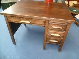 desk medium size of chair furniture vintage wooden desk chair