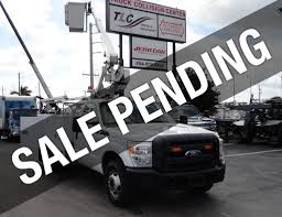 2012 Used Ford F350 4X2 V8 GAS..ALTEC AT200A BOOM BUCKET TRUCK. At ... Bucket Trucks For Sale In Indiana Alberta Intertional Boom Michigan Sterling Florida Used Ford Tennessee 2014 Freightliner M2 Bucket Truck Boom For Sale 582981 Straight Arm Operation 10m 12m Foton Truck With Crane 4x2 Sold Manitex 5096s Boom Truck Mounted To 2007 Kenworth T800 Aerial Lifts Cranes Digger Forsale Best Of Pa Inc Truckdomeus 2017 Ram 5500 Homestead Fl New And Concrete Pump Equiptment