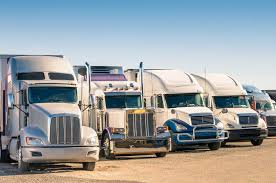 Semi Trucks And Trailers For Sale - E F Truck Sales A Thief Jacked A Trailer Full Of Sneakers Twice In Six Month Span Ak Truck Sales Aledo Texax Used And China Heavy Duty 3 Axles Stake Fence Cargo Semi Lvo Vn780 With Long Hauler Newray 14213 132 Red Delivering Goods Stock Vector 464430413 Teslas New Electric Is Making Its Debut Delivery Big Rig With Reefer Stands Near The Gate 3d Truck Trailer Atds Model Drawings Pinterest Tractor Powerful Engine Mover Hf 7 Axle Trucks Trailers For Sale E F