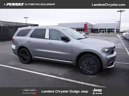 2019 New Dodge Durango TRUCK 4DR RWD SXT At Landers Serving Little ... 2016 Ford Explorer Sport Test Review Car And Driver 2019 New Dodge Durango Truck 4dr Rwd Sxt At Landers Chrysler 2000 Dakota Lift Kit Pictures With 1999 Predator 2 For Ram 1500 2500 Jeep Grand 2018 Srt Drive Tuesday On Truck Central Wiy Custom Bumpers Trucks Move Wikipedia Reviews Price Photos Gt Suv For Sale Benton Ar