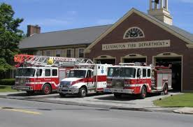 Firefighter/Paramedic: Lexington Massachusetts Deadline: September 9 ... Firefighterparamedic Lexington Massachusetts Deadline September 9 New Traing Quirements Coming For Truro Refighters News Massfiretruckscom O Medway Ma Fire Department Gets Apparatus Groton Department Stations Station 3 Three Trucks From The City Of Boston Online Government Engine Attend A Call In The Dtown Area