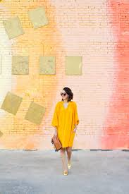 Deep Ellum Wall Murals by Wear Where Well