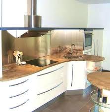 accessoire meuble cuisine accessoire meuble de cuisine cheap accessoires meubles cuisine