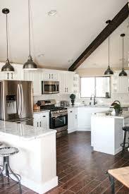 white high gloss floor tiles 600x600 tile flooring ideas