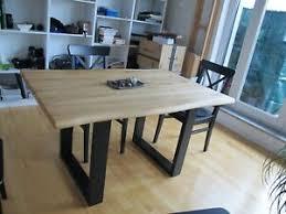 esszimmer möbel gebraucht kaufen in frankfurt ebay