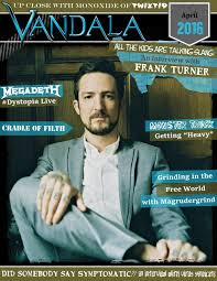 April 2016 Vandala Magazine – Frank Turner, Monster Truck, Twiztid ... Truck Turner 1974 Photo Gallery Imdb April 2016 Vandala Magazine Frank Monster Twiztid Krsone Ft Bring It To The Cypherproduced By Dj Vhscollectorcom Your Analog Videotape Archive 25 Rich Guys With Even Richer Wives Money Ice Pirates Film Tv Tropes Because I Got High Coub Gifs With Sound Jonathan Kaplan Review Opus Amc Benelux Rotten Tomatoes