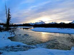 Colorado Blm Christmas Tree Permits by America U0027s 20 Prettiest National Parks In Winter Wilderness Org