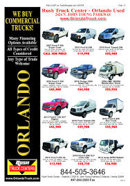 Rush Truck Center Orlando Fl - Best Truck 2018 Us 281 Truck Trailer Services 851 E Expressway 83 San Juan Tx Dallas Dominates List Of Rush Tech Rodeo Finalists Medium Trucking Jobs Best 2018 Center Companies 5701 Arbor Rd Lincoln Ne 68517 Ypcom Location Map Devoted To Cars That Haul A Bit French Charm The New York Times Paper Truckdomeus Fort Worth Ta Service 6901 Lake Park Beville Ga 31636 Talking Shop How Overcome The Truck Tech Shortage Fleet Owner 2017 Annual Report 3 Hurt In Orlando Fire Accident