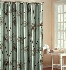 Gold And White Curtains Target by Zoom Ikat Shower Curtain Uk Shower Pics Gold Ikat Shower Curtain